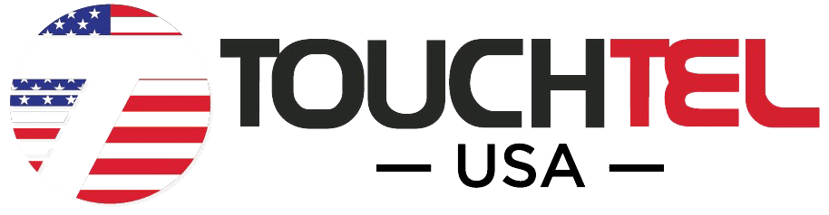 TouchTel USA